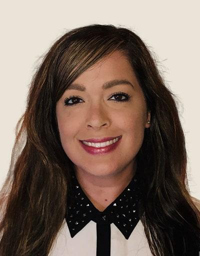 Sara Hendrick - TraQline Market Share Professional