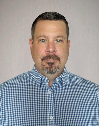 Brennan Callahan, TraQline Director of National Accounts
