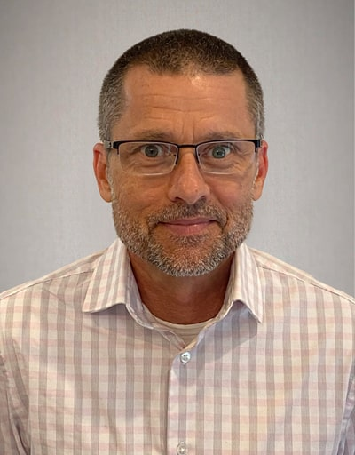 David Kaelin - TraQline Market Share Expert